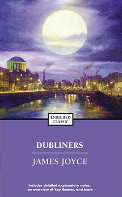Dubliners By Joyce, James/ Doughty, Del